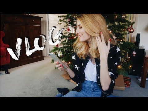 vlog:-getting-ready-for-christmas-ad