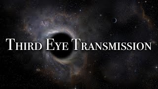 Phil Good - Third Eye Activation & Spiritual Energy Transfer
