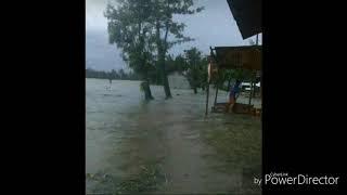 Banjir Randudongkal Utara Kalitorong Kalimas Mangli Tanahbaya 25 04 18