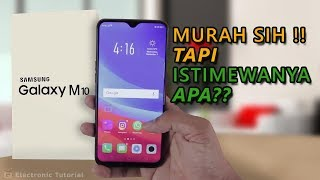 samsung galaxy m10 unboxing