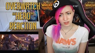 """""""Hero"""" 