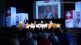 Nigel Farage speech in Switzerland(Original video and Sons of Libertas website below https://www.youtube.com/watch?v=b00IMq_6_o0 https://www.sonsoflibertas.com IMPORTANT MESSAGE! i ..., 2014-10-15T16:12:41.000Z)
