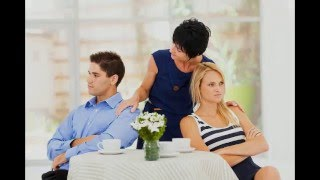 Divorce Mediation Centers of America Video - Filing For Divorce Plano TX | Call (469) 630-3400