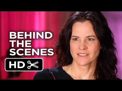 The Breakfast Club 30th Anniversary Behind The Scenes - John Hughes (2015) - Ally Sheedy Movie HD