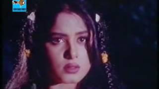 Moger Mulluk Part - 1  Amin Khan, Moyuri, Shakil Khan, Mousumi, Rajib,  Dildar And Di