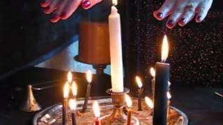 МШМ. Ритуал на возвращение долгов.wmv(, 2011-02-21T17:36:48.000Z)