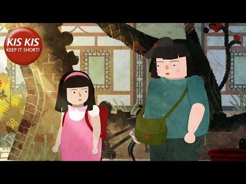 Film on social inequalities in China   'Bamboo Temple Street' - by Baoying Bilgeri