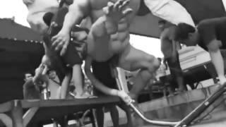 SEKAR DEWA RETNA - BR.MERTAGANGGA UBUNG KAJA #trailer #ogohogoh #caka1939