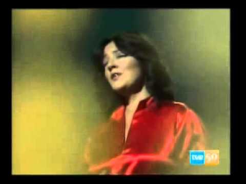 Mocedades   Amor 1980