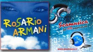Rosario Armani Quanne t a spose.mp3