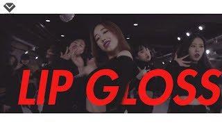 Lil Mama - Lip Gloss | Dance Choreography NactaGil | Master Class LJ DANCE