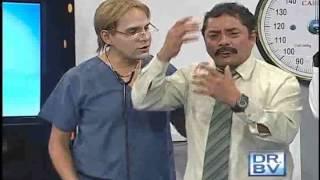 Repeat youtube video Risas de América: sábado 18 de agosto de 2012 - BLOQUE 06 DR BV.flv