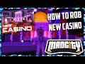Joe Pesci - Casino