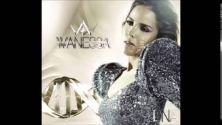 Wanessa - Stuck On Repeat (Audio) Video