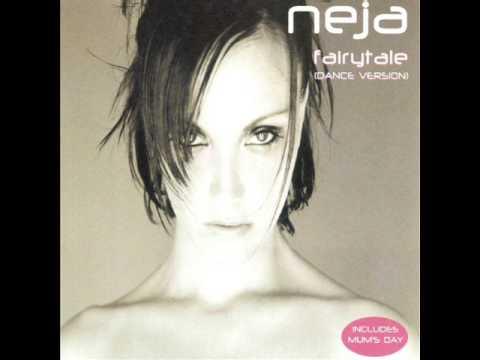 Neja - Fairytale (2000)