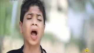 Egy4Up.NeT.كليب أحمد بلال - أطفال الشوارع.rmvb - YouTube.flv