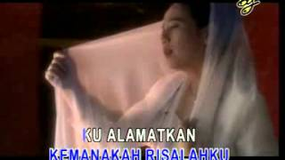Dewi Yull   Fatwa Pujangga
