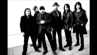 Queensrÿche - Everything