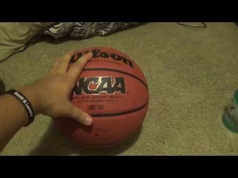 spalding-and-wilson-basketball-reviews