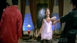 Rafoo Chakkar - Aa Sari Raath Jagado