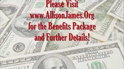 Allison James Estates & Homes Virtual Real Estate Brokerage