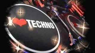 DJ Joop - The Future(Theme Trance Energy 2007)