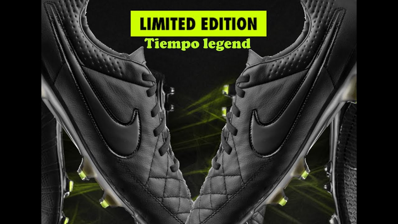 0dbd211a501 nike tiempo legend 5 stealth pack on sale > OFF60% Discounts