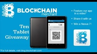 Биткоин кошелек Blockchain  РЕГИСТРАЦИЯ  Как создать дополнительный адрес   Как уменьшить комиссию