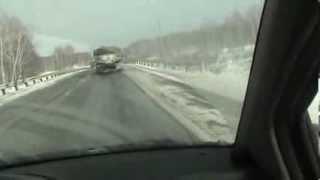 видео Новый год в санатории Юбилейный, озеро Банное, Башкирия, Магнитогорск, цены