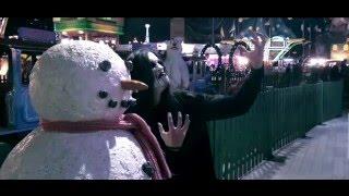 """All I Want for Kriegmas Is You"" Black Metal Parody | MetalSucks"