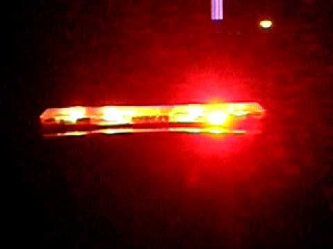 Star sabre light bar youtube star sabre light bar aloadofball