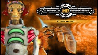 Космические рейнджеры Обзор Мода Universe