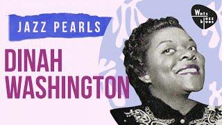 Baixar Dinah Washington - Dinah Washington Sings Jazz & Blues Hits