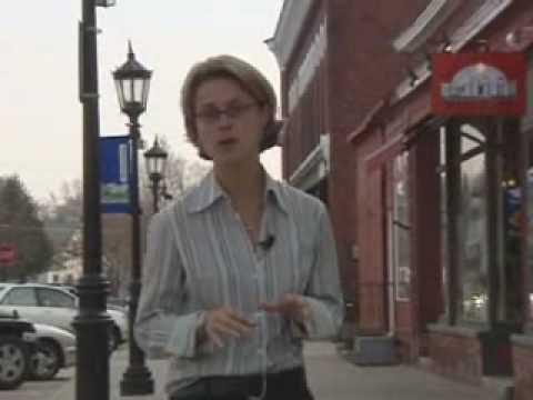 IBM Layoffs In Vermont