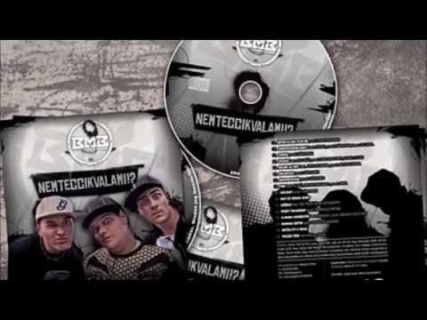 BMB feat. Eckü és Mikee Mykanic - PBD (Prod. by Sima)