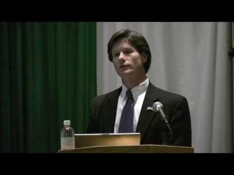 Dominion Press Conference, 2010 NADA Convention