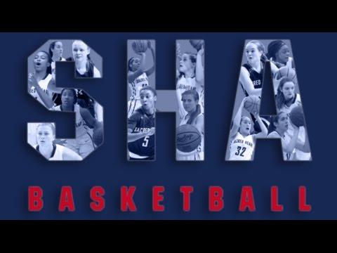 sha-varsity-basketball-banquet-video-2016---2017
