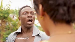 MJUE BWANA WA  MKALIWENU ORIGINAL