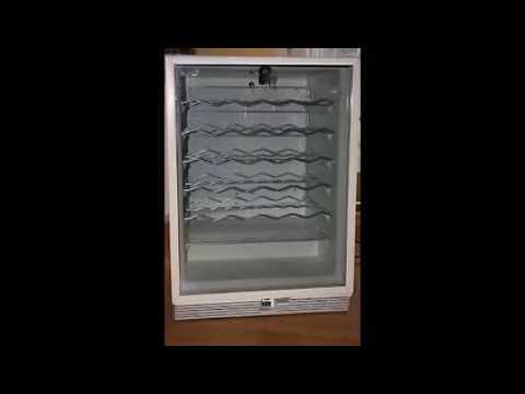 u line wine coolers - Uline Wine Cooler