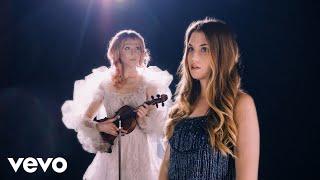 Смотреть клип Valerie Broussard, Lindsey Stirling - Deeper