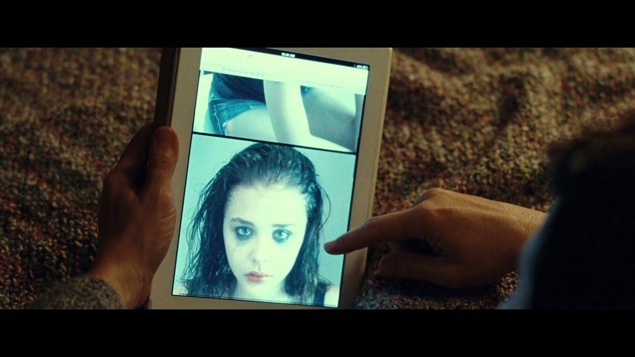 Die Wolken von Sils Maria - Trailer deutsch 2014 [HD]