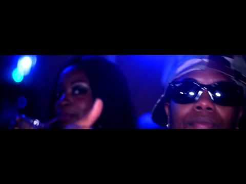 Turn it UP official video