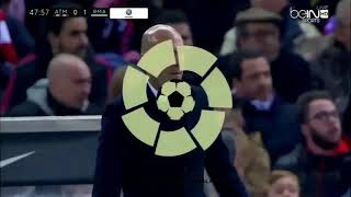 atltico-madrid-vs-real-madrid-0-3-all-goals-extended-highlights-19112016-hdyoutube-com