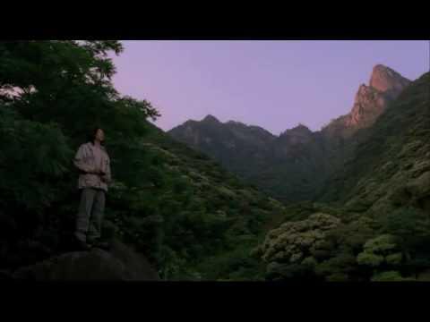 SONY NEX-5 - Tadanobu Asano 浅野忠信 03
