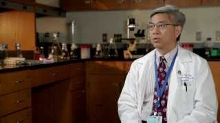 Frank Ing, MD, Cardiology