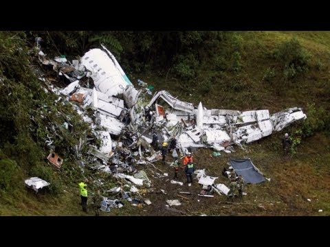 Aaliyah Plane Crash Victims - Bing images