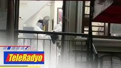 Kagawad patay sa pamamaril sa loob ng barangay hall sa Maynila | Teleradyo