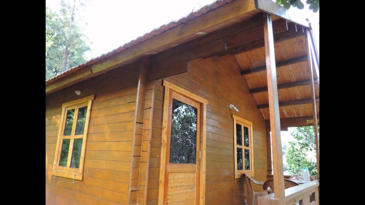 Farm House With Coffee Estate For Sale Coorg Chikmagalur Sakleshpur Karnataka Indian Estates