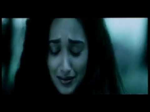 Nishabd Full Movie