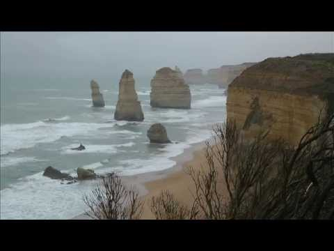 The Great Ocean Road with The Private Tour Guide